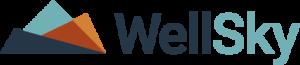 CareFlow Medicines Management