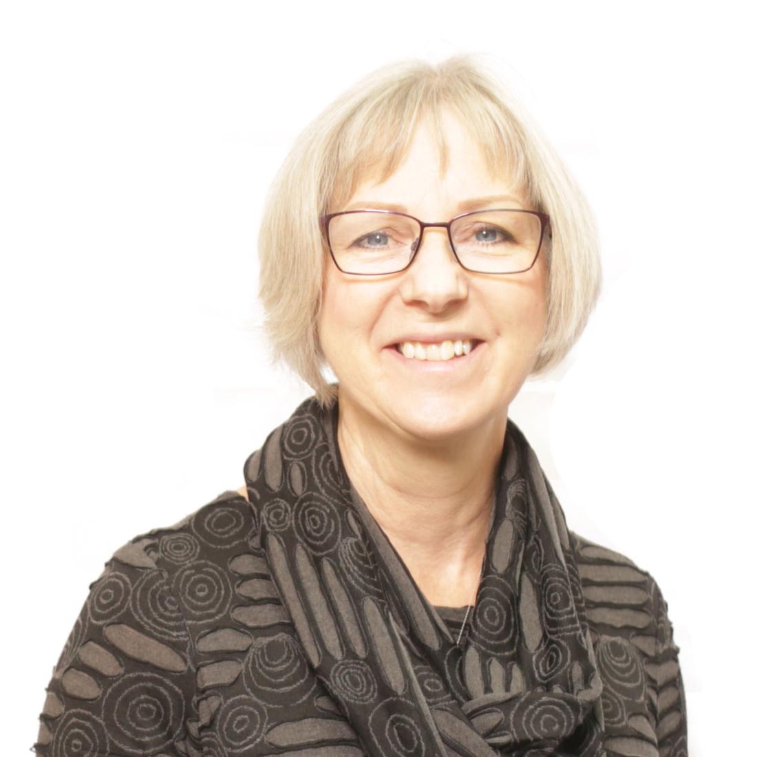 Denise Allars